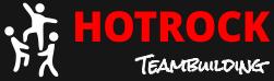 HOTROCK-teambuilding.cz